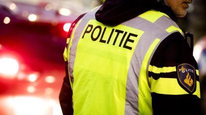Italiaan met 80.000 euro in auto gesnapt op Nederlandse snelweg