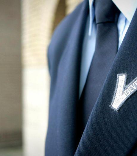 Steeds groter tekort aan beveiligingspersoneel: hoge functie-eisen zijn struikelblok