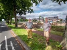 Bewoners Kuiplaan hopen dat rechter bouwweg afwijst; 'Vrachtwagens zien fietsers en wandelaars over het hoofd'