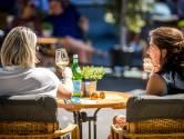 WHO onder vuur om advies: vrouwen in vruchtbare leeftijd kunnen alcohol beter laten staan