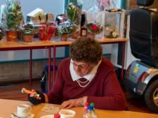 Angst voor eenzaamheid groter dan angst voor corona bij bingo-spelers in Harderwijk