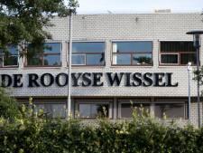 Medewerker tbs-kliniek Limburg ontslagen om relatie met cliënt