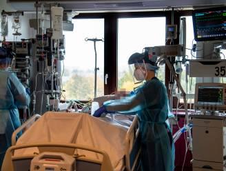 Drie Covid-patiënten uit AZ Sint-Blasius naar huis, maar druk houdt aan
