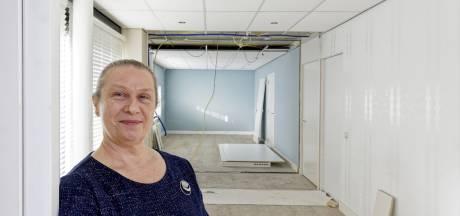 Blije uitvaartondernemer en bezorgde buren vanwege nieuw rouwcentrum in Boxtel