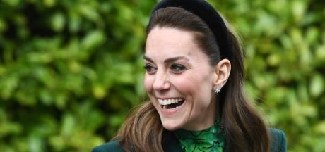 Kate Middleton parle de la gentillesse, les fans de Meghan Markle l'attaquent violemment