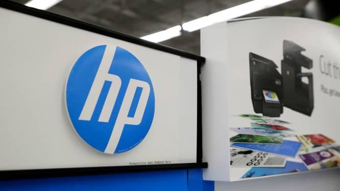 Test Aankoop eist dat iedereen met HP-printer 150 euro krijgt van bedrijf