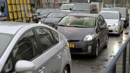 Zelfrijdende auto's gaan in Nederland de snelweg op