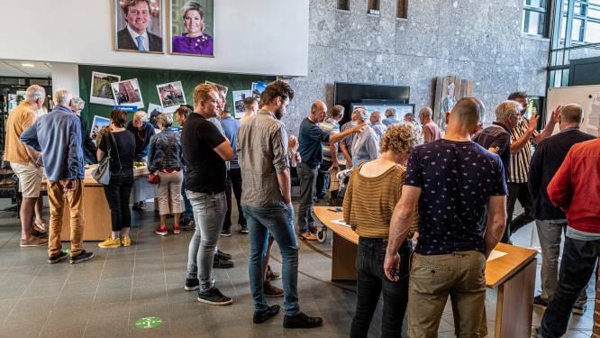 Nieuwe kunsthal in gemeentehuis moet Sint Anthonis op de kaart zetten: 'Belangrijke toekomstige hotspot in Land van Cuijk'