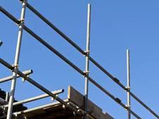 Geen vervangende nieuwbouw voor gesloopte woningen in Lamswaarde