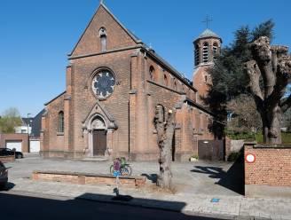 Kerkfabriek zoekt koper voor Sint-Albertuskerk