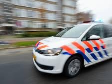 Onderzoek naar 'malafide autoverhuurder': luxe auto's en 70.000 euro in beslag genomen