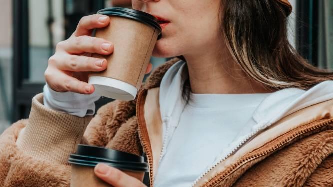 Hier scoor je in elke stad de lekkerste afhaalkoffie tijdens je wandeldate