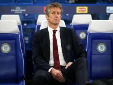 Begrip Ajax over beslissing titel: 'Er zijn ook belangrijkere dingen dan voetbal nu'