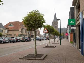Oudsbergen heeft hoogste incidentie van Limburg