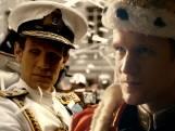 Zo zag prins Philip eruit in The Crown