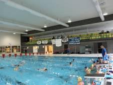 Utrechtse zwemclub Watervlo schrapt trainingen na voortduren onrust