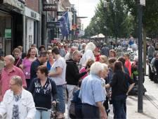 Vrees voor problemen en overlast nachtwinkels bij Veenendaals plan dat winkels altijd open mogen zijn