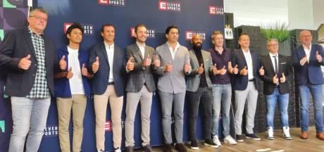 Voici les commentateurs et consultants d'Eleven Sports pour la prochaine saison de Pro League