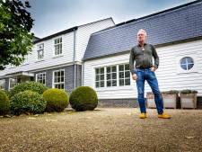 Dit is het duurste huis van de Hoeksche Waard op Funda: 'Hier heb je met de buitencategorie te maken'
