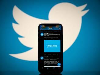 Twitter waarschuwt voor tragere groei