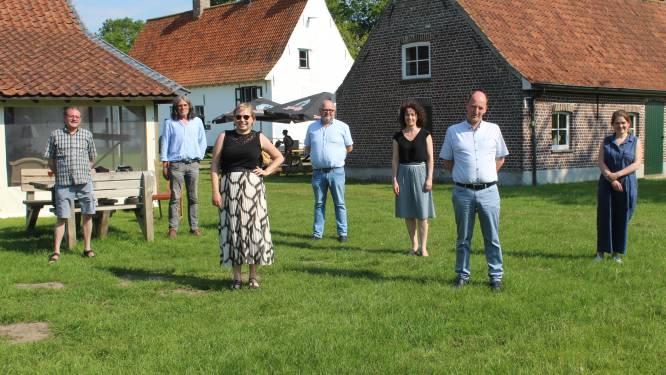 """CC De Herbakker trekt met zomerprogramma naar Huysmanhoeve: """"Lang genoeg op wat cultuur gewacht"""""""