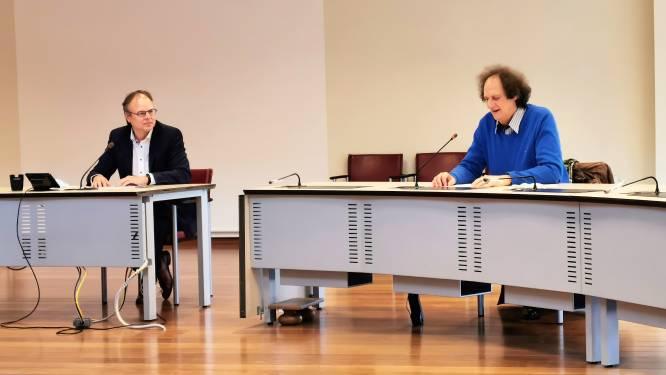 Zennevallei krijgt twee vaccinatiecentra: alles wat je moet weten over de grote prikcampagne