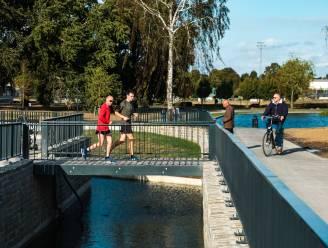 Nieuw reglement voor stadspark de Motten: dit moet je weten