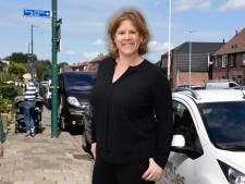 Boze winkeliers, slechte communicatie: het idee was top, maar de uitvoering van het nieuwe parkeerbeleid niet