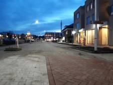 Herinrichting Boomkamp en busstation in centrum van Rijssen is bijna klaar