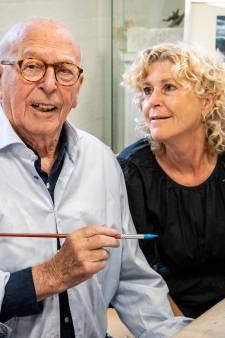 Iedereen krijgt met dementie te maken, in Veghel weten ze hoe we klaar kunnen zijn voor die invasie