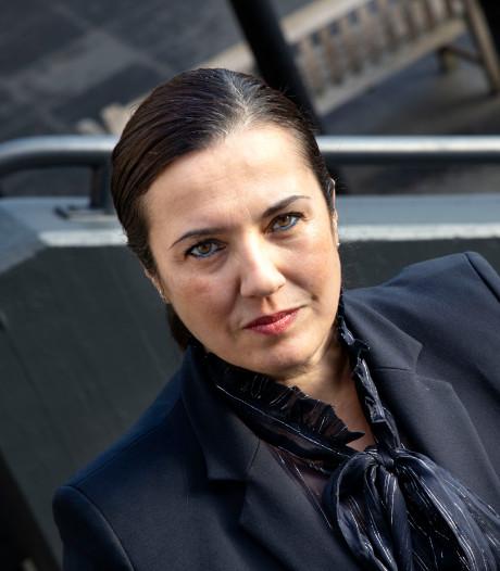 Eindhovense advocaat over toeslagenaffaire: 'Mensen binnen de belastingdienst moeten weg'