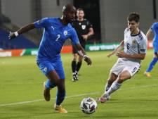 Vitesse-coach Letsch belt maar niet meer met de bondscoach van Israël: landsbelang botst met ambities clubs