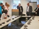 Minderheidscollege in Meierijstad is extra 'wapen'