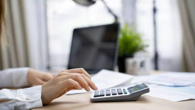 Onrust over opvragen studieschuld voor hypotheek: 'Toestemming klant blijft nodig'