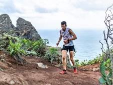 Tim Pleijte gaat 'verticale' titel verdedigen op Tenerife