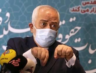 """Teheran vermoedt dat Israël achter """"terreuraanval"""" op Iraans schip zit"""