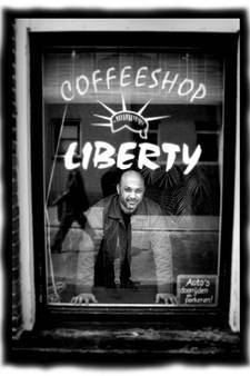 Buren willen dat coffeeshop blijft