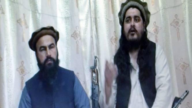 Pakistaanse taliban bereid tot vredesonderhandelingen
