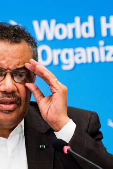 LIVE   Al 70.000 afspraken voor gratis sneltest, WHO-baas vindt toename coronagevallen 'zorgwekkend'