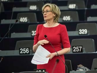 Europese ministers van Financiën gewonnen voor toezichthouder in strijd tegen witwassen