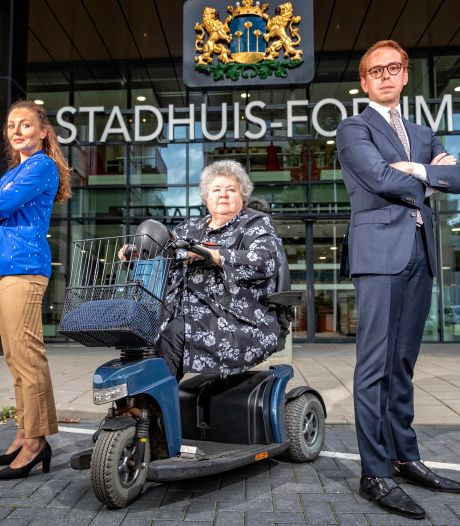 Zoetermeer roept andere gemeenten op: kabinet moet snel minimaal 2 miljard meer geven