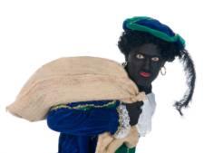 'Zwarte Piet stamt af van negerknaap uit 17de eeuw'