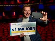 Joric en Lisa uit Brummen winnen miljoen in loterij (en dit willen ze er van kopen)