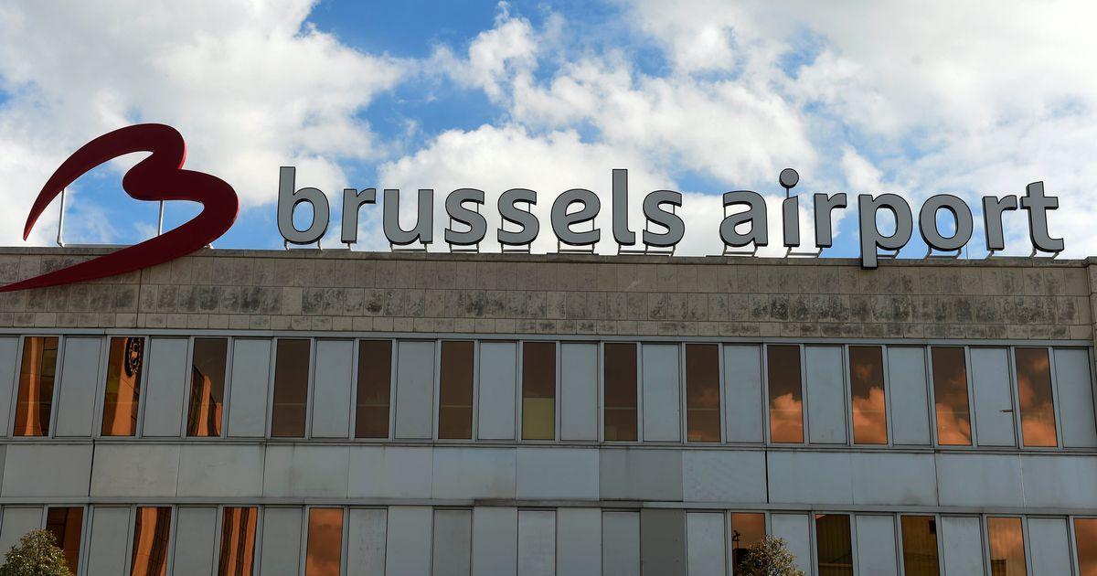 Nationale Staking: Nationale Staking Op Luchthaven Zal Ruim 10 Miljoen Euro