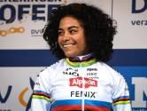 Superprestige veldrijden start 11 oktober in Gieten, concurrentie van Gent-Wevelgem