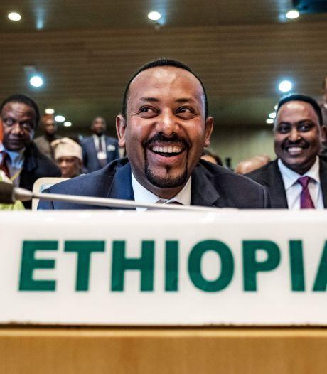 Ethiopië op scherp na dood populaire zanger