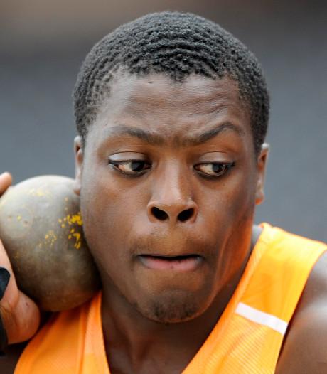 Comenentia met Nederlands record naar WK