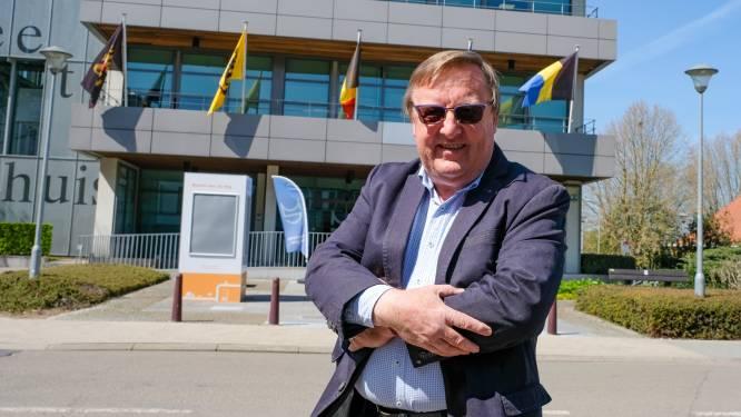 Van oppositiebanken naar Machelse burgemeestersstoel? Oud-burgemeester Jean-Pierre De Groef bereikt principieel akkoord met N-VA