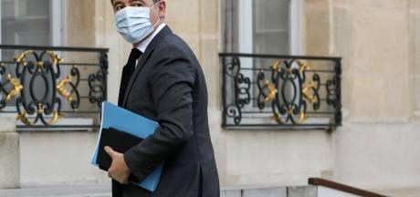 Un photo-journaliste entre la vie et la mort après une agression à Reims