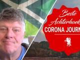 Beste Achterhoekers: Coronajournaal #5, hoe houden we de moed erin?